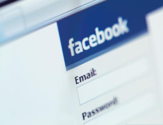 Upload Videos To Facebook