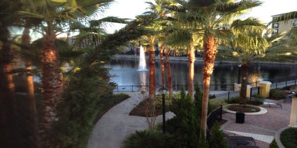 December | Vacation Florida | Disney World Christmas (Part 1)