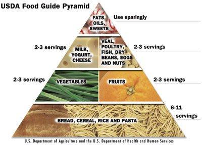 usda_food_pyramid